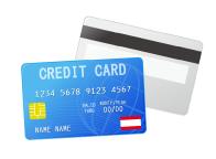 会社経営において導入すべき法人カード