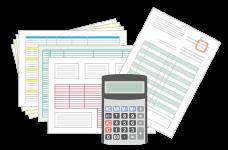 節税対策イメージ